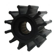 Jabsco Impeller 1210-0001B